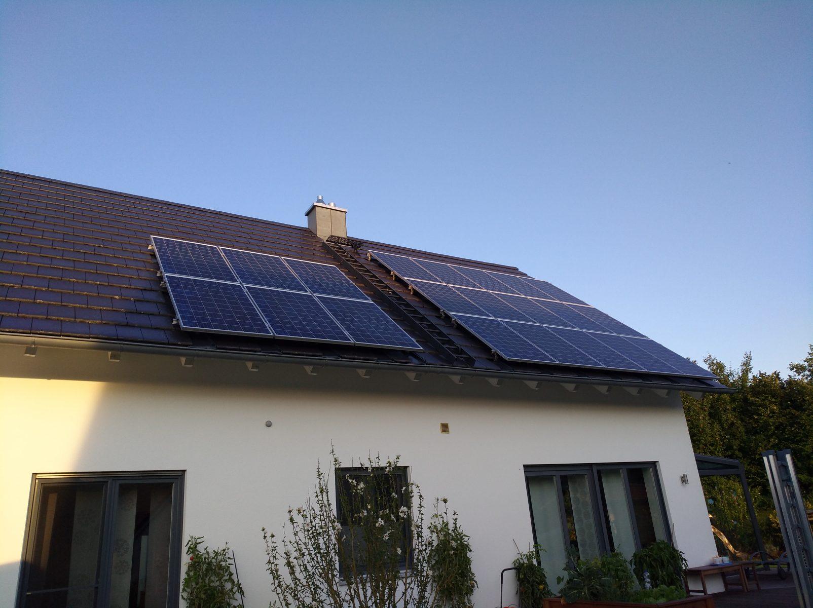 zeo solar mach deinen eigenen strom photovoltaik solaranlagen. Black Bedroom Furniture Sets. Home Design Ideas